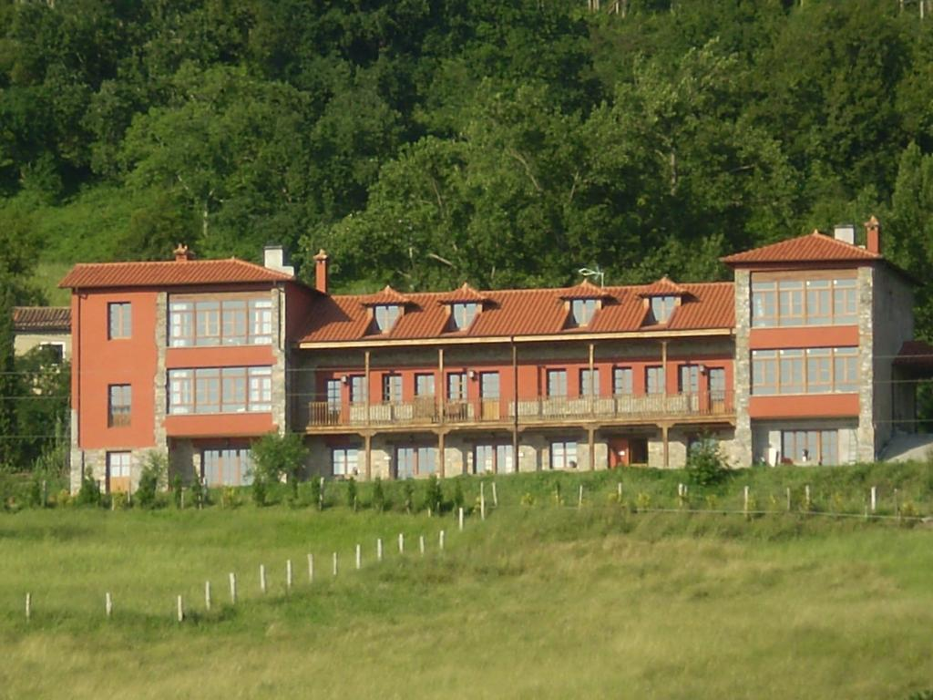 Tu casa rural en asturias reserva online - Tu casa rural ...